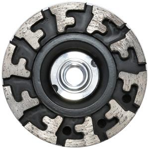 advanced-cutting-grinding-tools