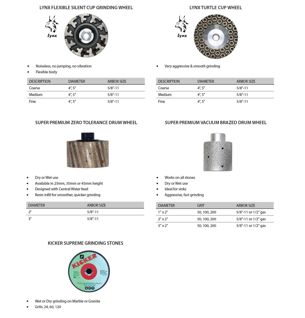 advanced-cutting-grinding-wheels-2