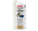 advanced-cutting-akemi-colour-bond